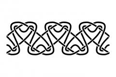 armband-tattoos-design-41
