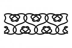 armband-tattoos-design-42