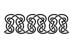 armband-tattoos-design-43