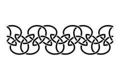 armband-tattoos-design-44