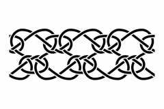 armband-tattoos-design-45