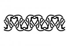 armband-tattoos-design-46