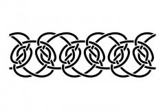 armband-tattoos-design-47