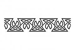 armband-tattoos-design-48