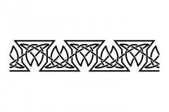 armband-tattoos-design-49