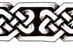 armband-tattoos-design-50