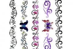 armband-tattoos-design-51