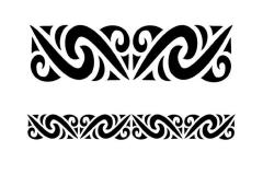 armband-tattoos-design-52