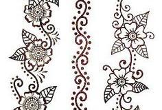 armband-tattoos-design-53