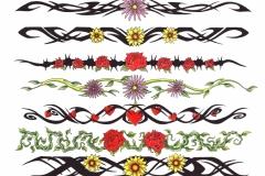 armband-tattoos-design-58