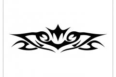 armband-tattoos-design-59