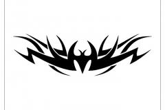 armband-tattoos-design-60