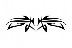 armband-tattoos-design-61