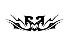 armband-tattoos-design-62