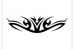 armband-tattoos-design-63