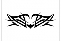 armband-tattoos-design-64