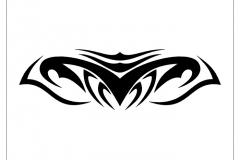 armband-tattoos-design-65