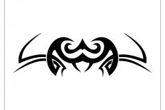 armband-tattoos-design-66