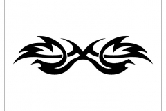armband-tattoos-design-68