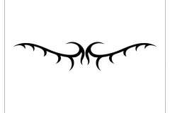 armband-tattoos-design-69