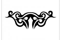 armband-tattoos-design-70