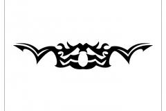 armband-tattoos-design-71