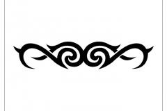 armband-tattoos-design-74