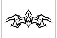 armband-tattoos-design-75