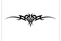 armband-tattoos-design-76