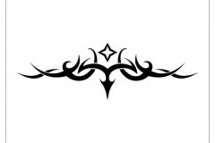 armband-tattoos-design-77