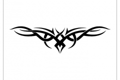 armband-tattoos-design-78
