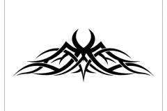 armband-tattoos-design-79