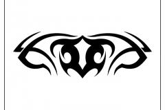 armband-tattoos-design-81