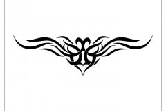 armband-tattoos-design-83
