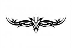 armband-tattoos-design-84