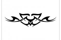 armband-tattoos-design-86