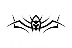 armband-tattoos-design-87
