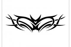 armband-tattoos-design-88
