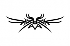 armband-tattoos-design-89