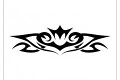 armband-tattoos-design-92