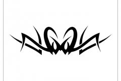 armband-tattoos-design-94