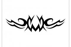 armband-tattoos-design-95