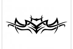 armband-tattoos-design-96