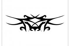 armband-tattoos-design-97