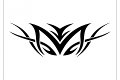 armband-tattoos-design-98