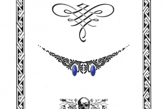 armband-tattoos7
