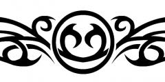 big_tribal_armband1us-1327298757