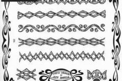 fantastic-armband-tattoo