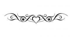 feminine_armband_tattoo_14