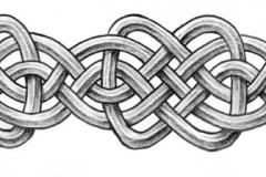 grey-ink-celtic-armband-tattoo-design